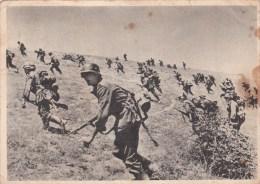 DEUTSCH   --  Guerre 1939  --  1945  --  Soldat  Allemand - Guerre 1939-45