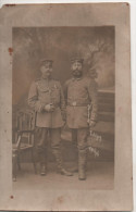 Nr.  3678,  FOTO-AK,  Kaiserreich, Feldpost,  Straßburg - Guerre 1914-18