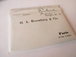 Frankreich Ganzsachen 25 Stk. 1888 - 1894. Verschiedene Stempel Und Farben. Schöne Stücke! Social Philately!! - Lots Et Collections : Entiers Et PAP