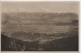 Nr.  3760,  St. Anton, - St. Anton Am Arlberg