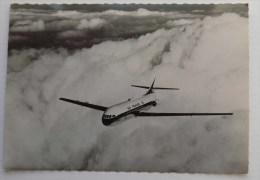DANS LE CIEL DE FRANCE - Caravelle D'air France - 1946-....: Moderne