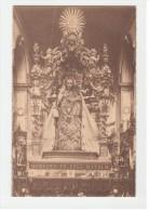MECHELEN - Malines  - De Wonderbare Maagd Van O. L. V. Van Hanswijck - Flion - Mechelen
