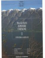 L011 - Tra Gli Olivi Di PIOVERE E MUSLONE - GARGNANO - Lago Di Garda - Livres, BD, Revues