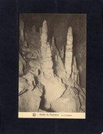 51253     Belgio,    Grottes  De Rochefort,  Les  Pyramides,  NV - Rochefort