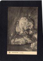 51254     Belgio,    Grottes  De Han,  Le  Trophee,  NV - Rochefort