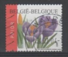 Belgique - COB N° 3142 - Oblitéré - Used Stamps
