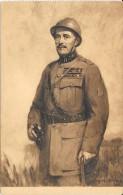 Guerre 14.18 Personnage Lieutenant Generale Baron Michel - Personaggi