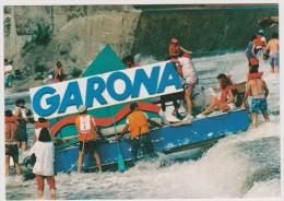 GARONA Année 1991 - Francia