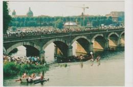 GARONA Année 1991 - France