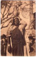 Tipi E Costumi Libici-Vedere I 2 Annulli -Interessante-VEDERE 2 FOTO- - Libia