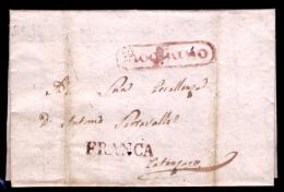 Rogliano 00643a - Italia