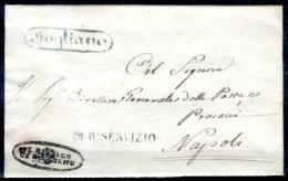 Rogliano 00643g - Italia