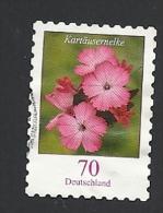 Deutschland, 2009, Mi.-Nr. 2716,  Gestempelt - Gebruikt