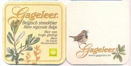 #D94-036 Viltje Gageleer - Sous-bocks