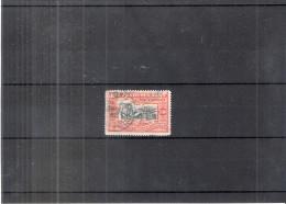 Congo Belge 27 - Obl/gest/used (à Voir) - Belgisch-Kongo