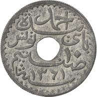 [#86564] Tunisie, 10 Centimes 1942, KM 267 - Túnez