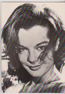 ROMY SCHNEIDER- - Actors