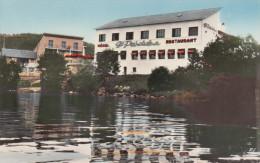 64 - SAINT JEAN DE LUZ / HOTELS VILLAS LES GOËLANDS - Saint Jean De Luz