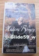 Boîte D'allumettes - L'instant Star - Madame Bovary - Isabelle Huppert - Boites D'allumettes