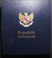Indonesië, Verzameling - Indonesië