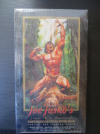 Tarzan - Livres, BD, Revues