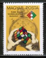 HU 1982 MI 3565 - Ungarn