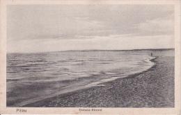 AK  Pillau Baltijsk - Ostsee-Strand - 1925 (11981) - Ostpreussen