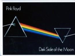 "CEL099 - PINK FLOYD - ""Dark Side Of The Moon"" - Chanteurs & Musiciens"