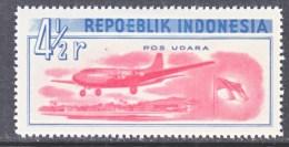 INDONESIA   C 18    * - Indonesia