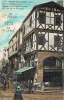 CPA - CLERMONT-FERRAND (63) - La Maison De L'Apothicaire Rue De La Rodade à Montferrand - Clermont Ferrand
