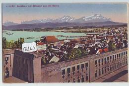 62 00e - Österreich