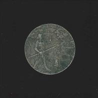 Médaille - France - Exposition De Chiens De Race Paris 1894 (1e Prix - Duke Of Brussels Setter Gordon) - Ohne Zuordnung