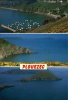 22 - PLOUEZEC - - France