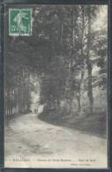 - CPA 76 - Malaunay, Chemin De Saint-Maurice - Pont De Bois - Sonstige Gemeinden