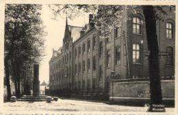 BELGIQUE - ANVERS - VORSELAAR -  Klooster - Monastère. - Vorselaar