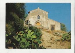 87238 RIACE RC CHIESA DI SAN NICOLA - Reggio Calabria