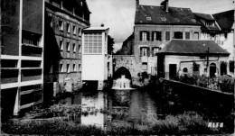 GOURNAY EN BRAY / MOULIN  /   LOT 1165 - Gournay-en-Bray