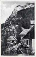 HOCHLANDSCHGEBIET Gasthaus Zum Steirischen Jockl, 1944