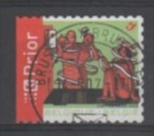Belgique - COB N° 3526 - Oblitéré - Belgique