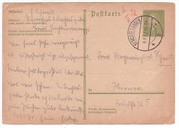 DR,  P 199 I , O  (2763) - Deutschland