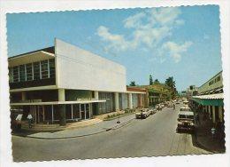 HONDURAS - AK 219786 San Predro Sula - Banco Central De Honduras - Honduras
