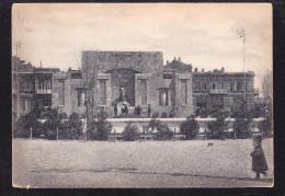 AZE-31 BACOU MONUMENT 26 BAKINSKICH KOMMISAROV - Azerbaïjan
