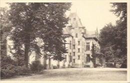 Westmalle: Kasteel - Malle