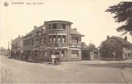 Oostmalle: PanoramaCafé De Ster - Malle