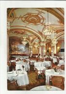 87275 MONTE CARLO HOTEL DE PARIS LA SALLE EMPIRE - Otros