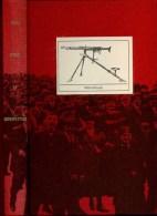 Paul Nizan La Conspiration  Club Francais Du Livre 1965 - Books, Magazines, Comics