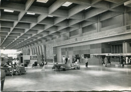 AVIATION(MARSEILLE MARIGNANE) - 1946-....: Ere Moderne