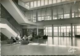 AVIATION(TOULOUSE BLAGNAC) - 1946-....: Ere Moderne