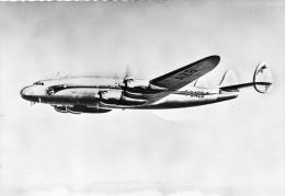 AVIATION(AEROPORT DE PARS) AIR FRANCE - 1946-....: Ere Moderne