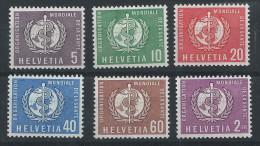 JJ--192- N° 387/92,  *   * , COTE 8.00 €,  , SCAN DU VERSO SUR DEMANDE, VOIR LE SCAN - Dienstzegels